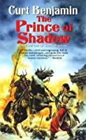 The Prince of Shadow (Seven Brothers, #1)