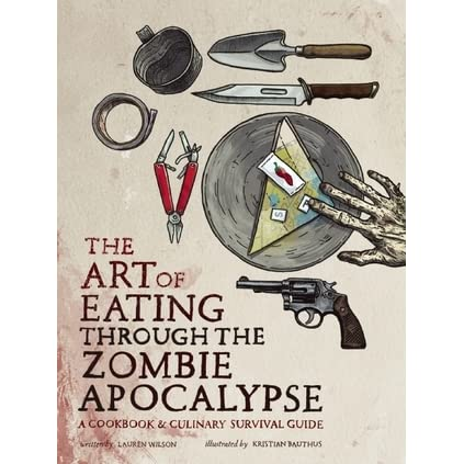 scouts guide to the zombie apocalypse (2015) google drive