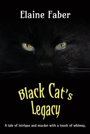 Black Cat's Legacy