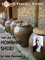 The Life of Honinbo Shuei