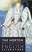 The Norton Anthology Of English Literature, Package 1: Volumes A, B, C