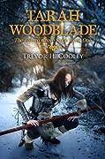 Tarah Woodblade