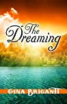 The Dreaming (Natural Gifts #1)