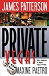 Private Vegas (Private, #9)