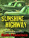 Sunshine Highway (Sunshine Series)