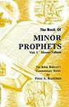 Minor Prophets Vo...