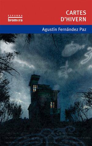 Cartes d'hivern by Agustín Fernández Paz