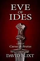 Eve of Ides