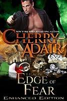 Edge of Fear Enhanced (Edge Trilogy T-FLAC/PSI)