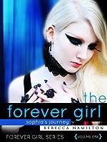 The Forever Girl (Forever Girl, #1)