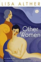 Other Women