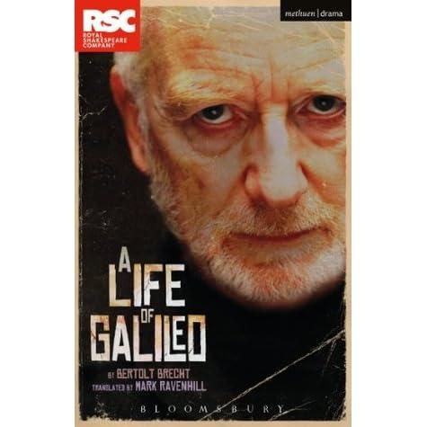 Vita Di Galileo Bertolt Brecht Pdf