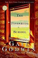 The Finishing School (Ballantine Reader's Circle)