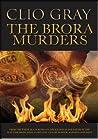 The Brora Murders (The Scottish Mysteries)