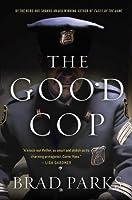The Good Cop (Carter Ross #4)