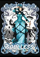 Soulless: The Manga, Vol. 2 (The Parasol Protectorate Manga, #2)