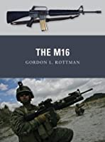 The M16 (Weapon)