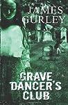 Grave Dancer's Club