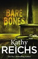 Bare Bones (Temperance Brennan #6)