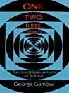 One Two Three . . . Infinity by George Gamow