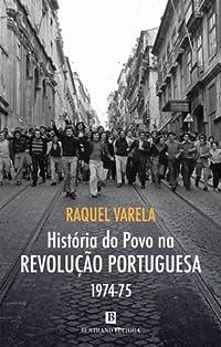 História do Povo na Revolução Portuguesa (1974-75)