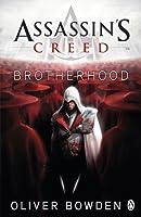 Assassin's Creed: Brotherhood (Assassin's Creed, #2)