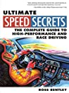 Ultimate Speed Se...