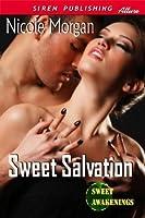 Sweet Salvation [Sweet Awakenings 2]
