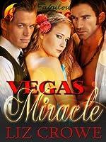 Vegas Miracle