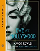 Eve in Hollywood: A Penguin Special (Kindle Single)
