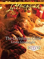 The Christmas Child (Redemption River, #4)