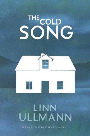 La Canción Helada By Linn Ullmann