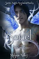 Soriel (Starfire Angels: Revelations Book 1)