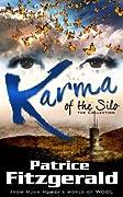Karma of the Silo