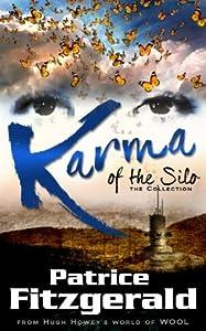 Karma of the Silo (Karma #1-5)