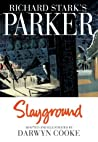 Richard Stark's Parker: Slayground