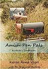 Rachael's Confession (Amish Penpals)