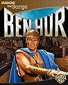 Ben-Hur: Inside the Script