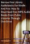 Borrow Free Audio...