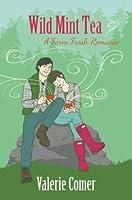 Wild Mint Tea (A Farm Fresh Romance)