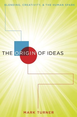 The-Origin-of-Ideas-Blending-Creativity-and-the-Human-Spark