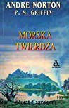 Morska Twierdza (Witch World: The Turning)