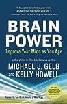 Brain Power: Impr...