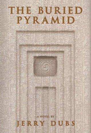 The Buried Pyramid  pdf