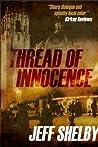 Thread of Innocence (Joe Tyler #4)