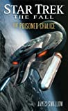 The Poisoned Chalice by James Swallow