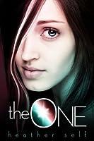 the One (The Portal Trilogy-A Kin Series Novel)