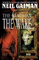 The Sandman, Vol. 10: The Wake