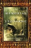 Las memorias de leonardo (Bonus)
