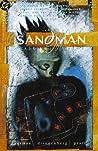 The Sandman #28: Season of Mists Epilogue
